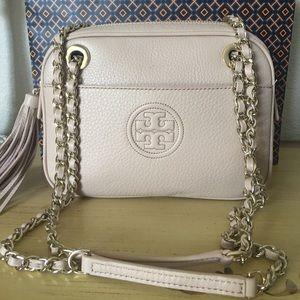 Tory Burch Small Crossbody